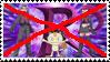 RQ: Anti-New Team Rocket by Toongirl18
