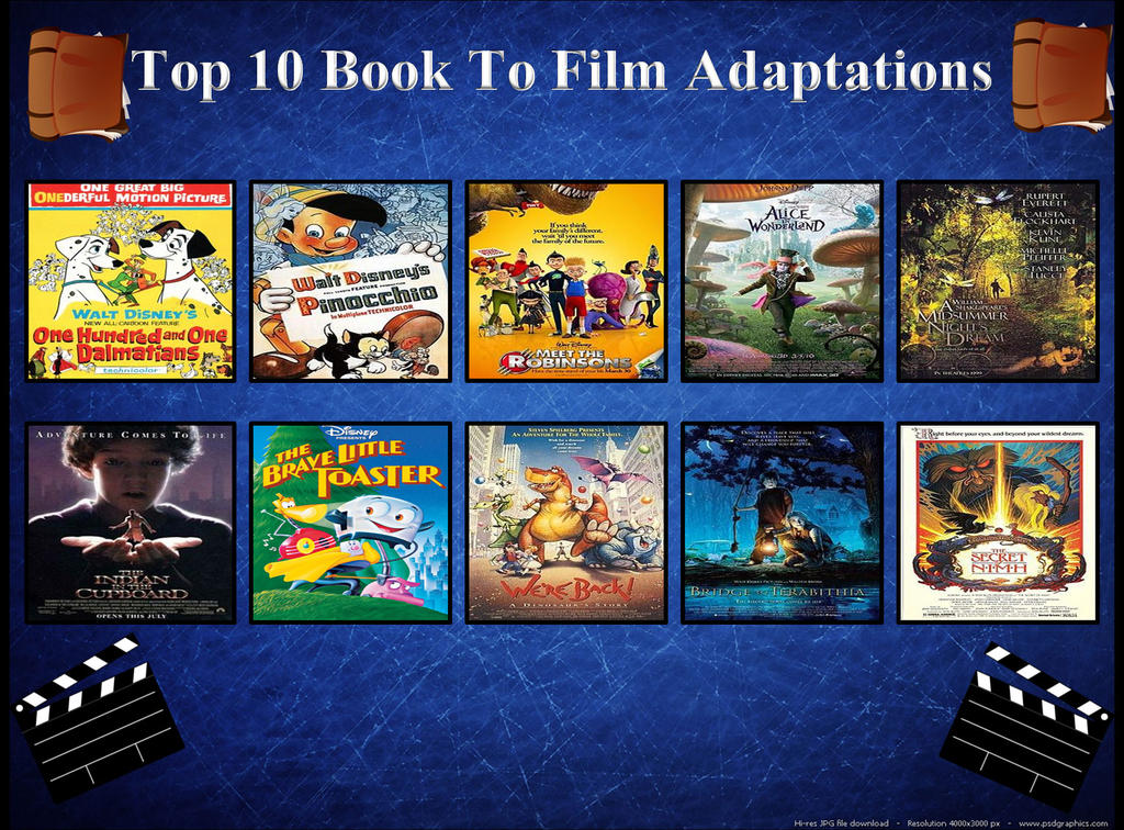 film adaptations Fifty shades freed, annihilation, red sparrow, and many other book-to-film  adaptations are to come in 2018 here is a list.