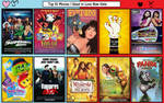 Top-10-movies-I-used-to-like-but-now-hate