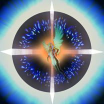 Dark Nova Angel Deviant ID