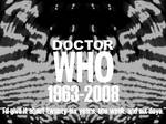 Doctor Who 45th Anniversary 1 by TheLastGherkin