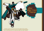 Archive Art: Ask Vector Prime