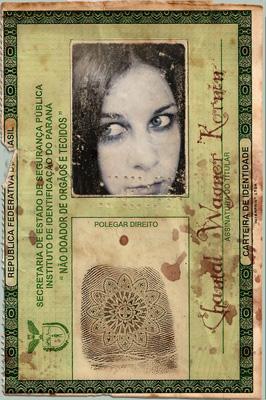 Nanjenchan's Profile Picture