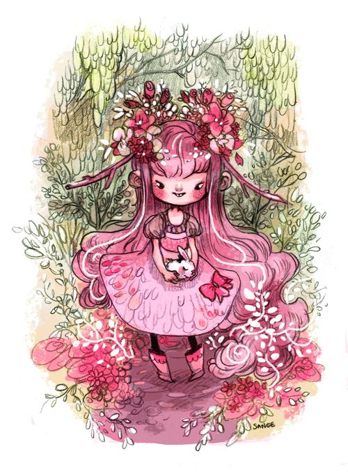 http://fc06.deviantart.net/fs71/f/2012/345/3/8/rose_pomme_by_sanoe-d5nr3bi.jpg