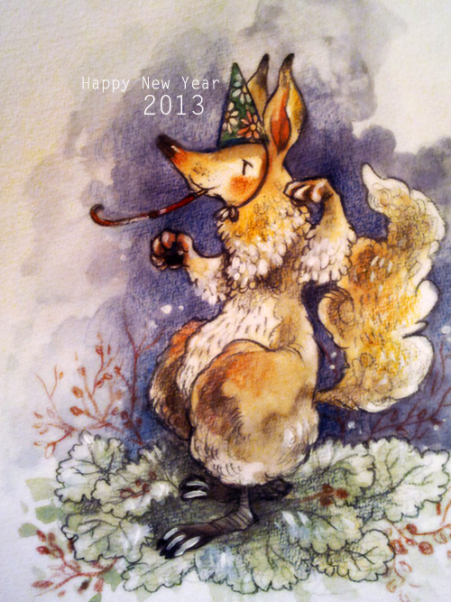 http://fc05.deviantart.net/fs71/f/2012/366/9/b/happy_new_year_2013_by_sanoe-d5px5wq.jpg