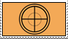 TF2 Badge: Sniper by ElStamporoonios