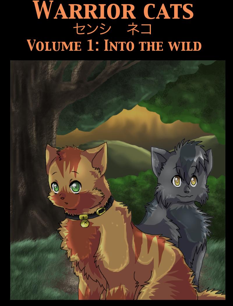 Warrior Cats Untold Tales Review