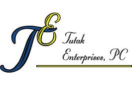 Logo 1 by slymonet