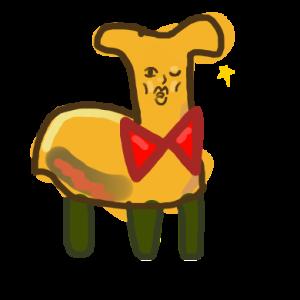 DogZeCat's Profile Picture