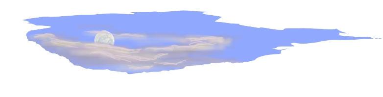 clouds speedy