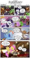 Ponycraft2 - Zerg, part 1