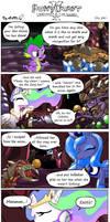 Ponycraft2 - Zerg, part 3