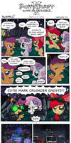Ponycraft2 - Terran, part 3