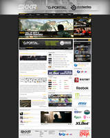 skkr. gamingdesign_updated