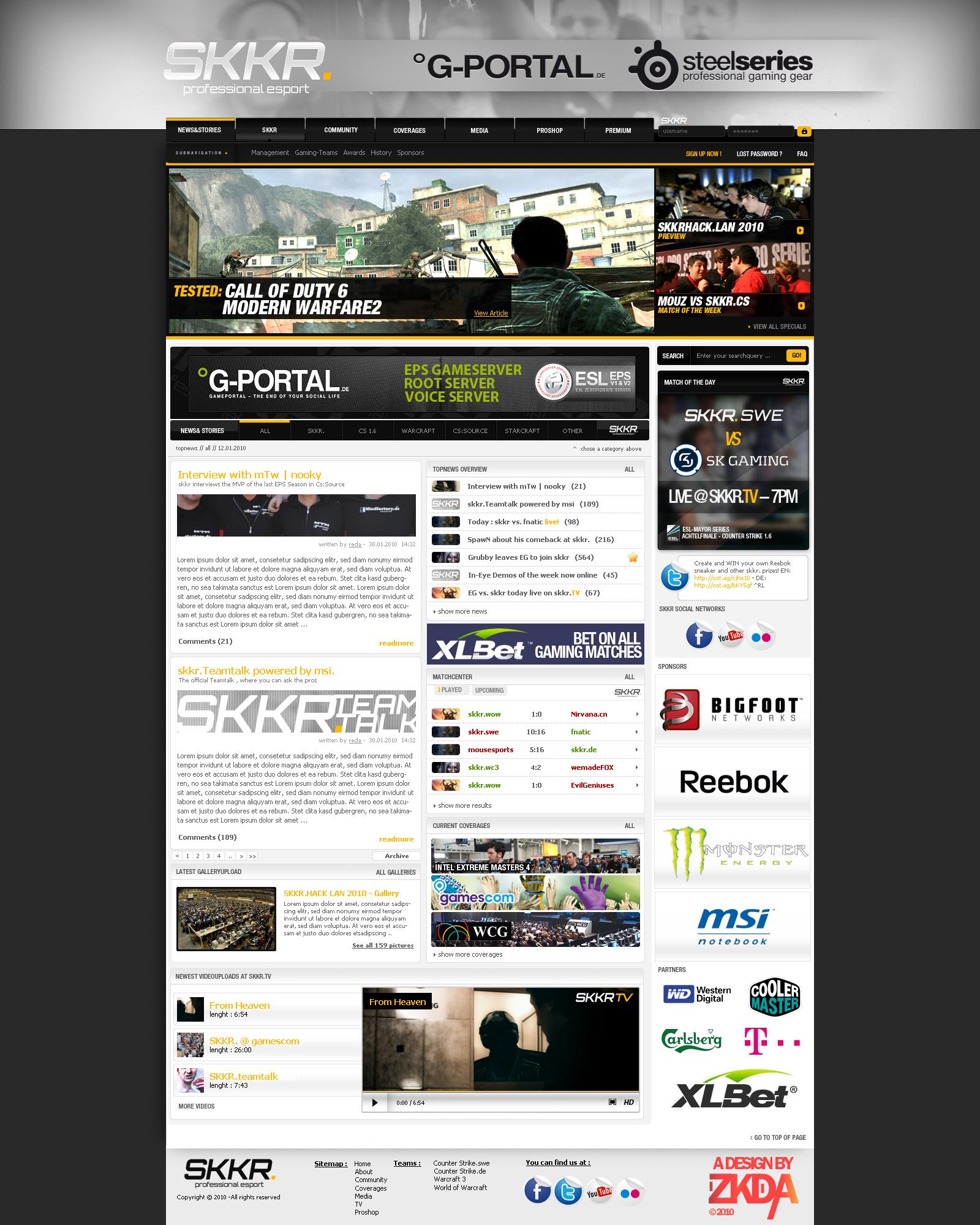 skkr. gamingdesign_updated by zARTs