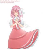 - SS: KnSM Chorus - by Yukiko-Kun