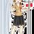 Miss Vamp Round 3 by aerieyena