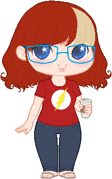 aerieyena's Profile Picture