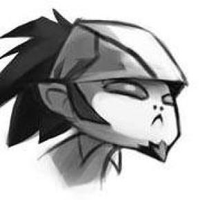 Jeex-Farfadet's Profile Picture