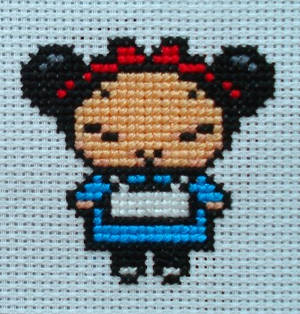 Alice Pucca