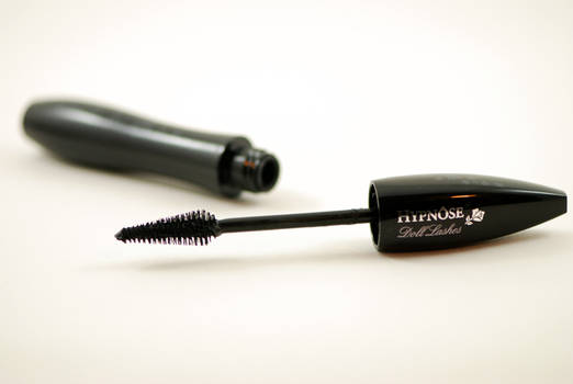 Hypnose Doll Lashes