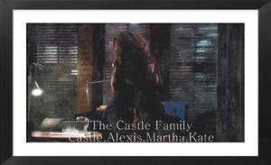The Castle Family
