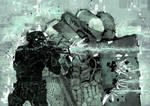 .:CM- War never changes:. by pHObOsFAnDaLo