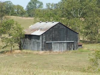 Trues Farm 2 by Karella1022