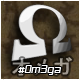 0m3ga Gaming Avatar by JukEboXAuDiO