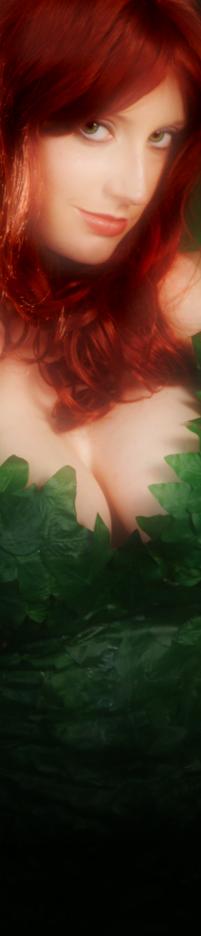 Slice of Poison by AbbyDark-Star