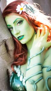 AbbyDark-Star's Profile Picture