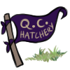 questers_hatchery_icon_by_minthuu-dbmtrra.png
