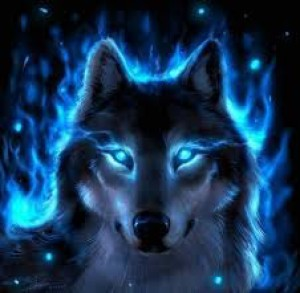 Wolfgrl4257's Profile Picture