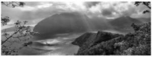 Lake Iseo ver