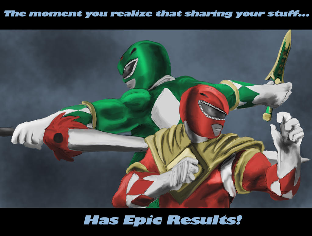Image Result For Golden Power Ranger