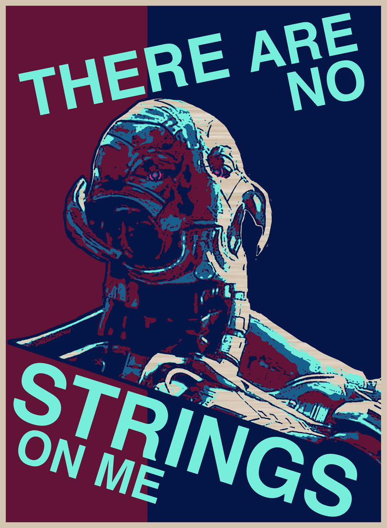 no_strings_on_me_by_goldenmurals-d84f4g9.jpg