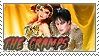 The Cramps by FANARIS