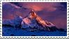 Matterhorn 3 by FANARIS