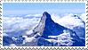 Matterhorn 2 by FANARIS