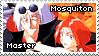 Master Mosquiton by FANARIS