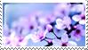 Flowers 2 by FANARIS