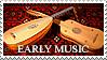 Early Music 3 by FANARIS