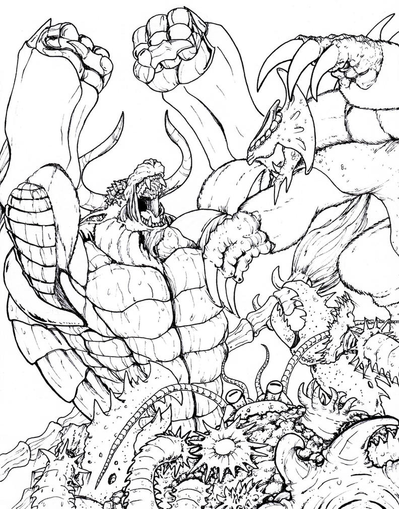 Froggy by jonathan london coloring pages for Froggy coloring pages jonathan london