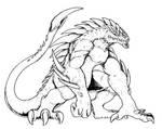 Scython Unbound