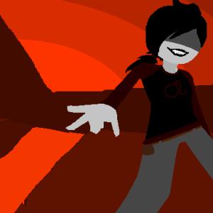 TwistedXFallen's Profile Picture