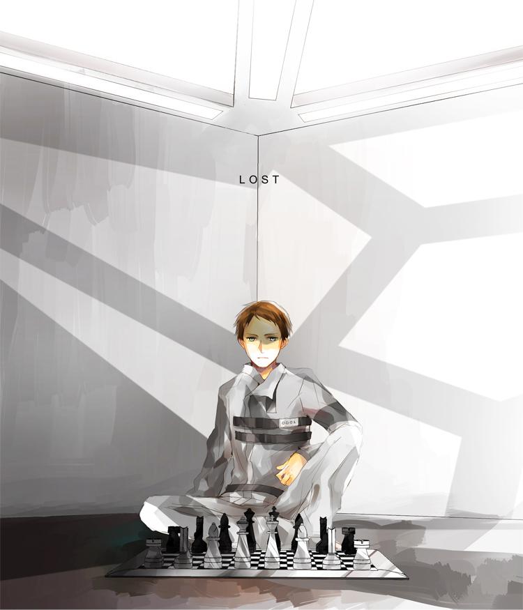 http://fc04.deviantart.net/fs70/f/2014/149/6/e/140530_lost_by_crazycray-d7k7w70.jpg