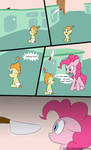MLP Pointy Things
