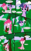 MLP Far Out Mare