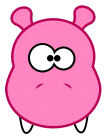 """Obrázek """"http://fc02.deviantart.com/fs5/i/2004/304/6/9/Hippo_by_p0p_r0xx.png"""" nelze zobrazit, protože obsahuje chyby."""