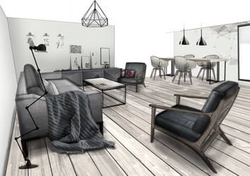 1026_Living+dining room